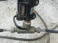 منبع گاز CNG بزرگ تاریخ 2030 در شیپور-عکس کوچک