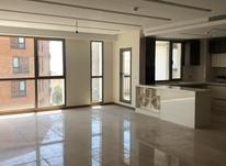 فروش آپارتمان 140 متر در اختیاریه در شیپور-عکس کوچک