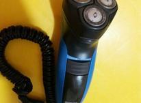 ماشین اصلاح 3تیغ فبلیپس در شیپور-عکس کوچک