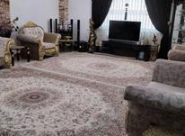 فروش فوری آپارتمان 90 متری در برند ترین کوچه امام رضا  در شیپور-عکس کوچک