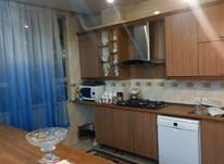 اجاره آپارتمان 160 متر در جنت آباد جنوبی در شیپور-عکس کوچک