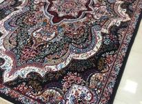 فرش محتشم گرشاسب*مستقیم از کارخانه بخرید* در شیپور-عکس کوچک