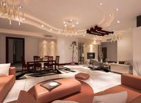 نیاوران 150 متر فروش آپارتمان در شیپور-عکس کوچک