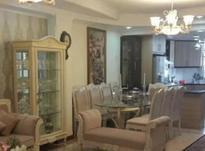 اجاره فوری آپارتمان 85 متر فول امکانات در شمس آباد در شیپور-عکس کوچک