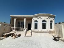 فروش ویلا 246 متر در آستانه اشرفیه در شیپور