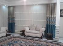 فروش آپارتمان 125 متر در سمنان. در شیپور-عکس کوچک