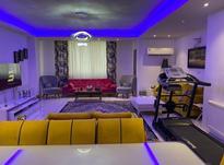 اجاره آپارتمان 110 متر در بلوار منفرد در شیپور-عکس کوچک