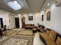 اجاره آپارتمان 150 متری نوساز ساخت عالی در شیپور-عکس کوچک