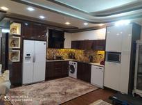 آپارتمان رهنی 135 متر  در شیپور-عکس کوچک