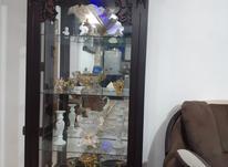 بوفه خانگی در شیپور-عکس کوچک