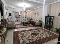 اجاره آپارتمان 100 متر در بعثت در شیپور-عکس کوچک