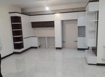 اجاره آپارتمان 100 متری نوساز شیک در بلوار خزر در شیپور-عکس کوچک