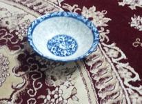ظروف چینی مکزیکی در شیپور-عکس کوچک
