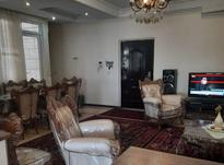 فروش آپارتمان 85 متر در شهرزیبا در شیپور-عکس کوچک