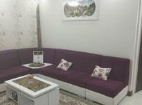 فروش آپارتمان 69 متر در جیحون در شیپور-عکس کوچک