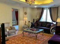 فروش آپارتمان 100 متر در سازمان برنامه شمالی در شیپور-عکس کوچک