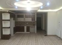 فروش ویلا 104 متر در رضوانشهر در شیپور-عکس کوچک