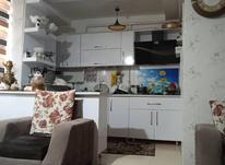 فروش ویلا 102 متر در رضوانشهر در شیپور-عکس کوچک