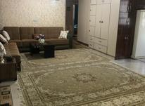 فروش آپارتمان 97 متر در نوروزیان  در شیپور-عکس کوچک