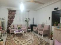 فروش آپارتمان باسند6دانگ 80 متر در محمودآباد در شیپور-عکس کوچک