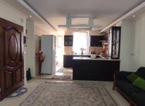 فروش آپارتمان 83 متر در استادمعین در شیپور-عکس کوچک