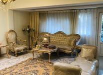 فروش آپارتمان، بلوک های شهرزیبا 84متری در شیپور-عکس کوچک