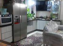 فروش آپارتمان 53 متر در فلاح در شیپور-عکس کوچک