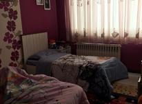 اپارتمان قنادیاهنرستان3خواب در شیپور-عکس کوچک