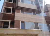 فروش آپارتمان 100 متر در فرهنگ شهر در شیپور-عکس کوچک