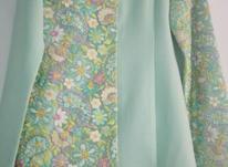 ست لباس خواستگاری مانتوشلوار وشال سایز36،38 در شیپور-عکس کوچک