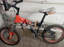 دوچرخه دست دوم در شیپور-عکس کوچک