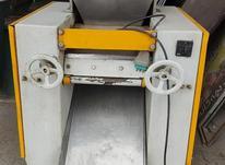 دستگاه اسیاب والسی ادویه جات در شیپور-عکس کوچک