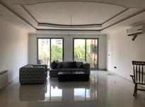 آپارتمان دو خواب 136 متر در سلمان شهر در شیپور-عکس کوچک