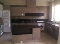 آپارتمان 131 متر در الهیه در شیپور-عکس کوچک
