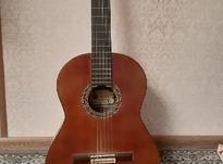 گیتار پرودنسیوسائز فوقالعاده حرفه ایی و خوش صداوتک در شیپور-عکس کوچک