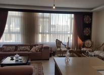 آپارتمان 150 متر در قیطریه در شیپور-عکس کوچک