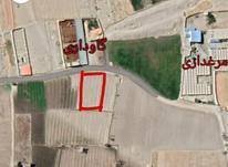 زمین کشاورزی،متراژ1670متر،منطقه فلاورجان،سهلوان در شیپور-عکس کوچک