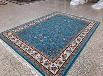 فرش افشانکاشان در شیپور-عکس کوچک