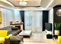 آپارتمان 85 متر در جنت آباد جنوبی در شیپور-عکس کوچک