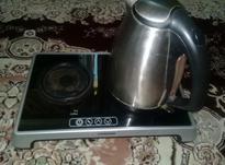 چایی ساز دست دوم در شیپور-عکس کوچک