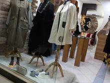 واگذاری بوتیک زنانه پاساژ نادر(برازجان) در شیپور