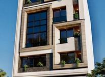فروش شیک ترین آپارتمان 220 متر در طبرستان در شیپور-عکس کوچک