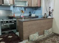 فروش آپارتمان 35 متر در سی متری جی در شیپور-عکس کوچک