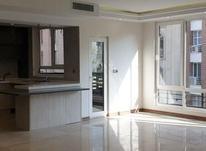 فروش آپارتمان 143 متر در قیطریه در شیپور-عکس کوچک