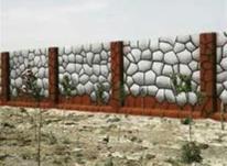 فروش باغ حسن لری تک لارستان در شیپور-عکس کوچک