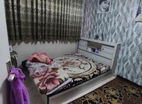 فروش آپارتمان 57 متر در طرشت در شیپور-عکس کوچک