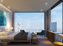 فروش آپارتمان 225 متر در آجودانیه در شیپور-عکس کوچک