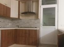 فروش آپارتمان 104 متر در بلوار فردوس غرب در شیپور-عکس کوچک