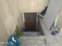 فروش ویلایی 90متری دستغیب خیابان شهید بازوند در شیپور-عکس کوچک