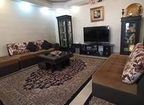 فروش آپارتمان 77 متر در هروی در شیپور-عکس کوچک